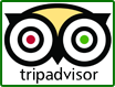 SeeWales Tours Trip Advisor Reviews